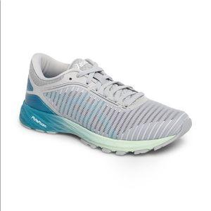 ASICS Dynaflyte 2 Running shoe women sz 10